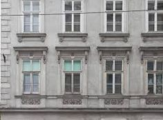 classical windows architecture - Buscar con Google Free Images, Windows Architecture, Classic Window, Multi Story Building, Photoshop, Graphic Design, Texture, Free Downloads, Pictures