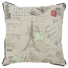 58 Best Bedding Couch Covers Amp Cushions Images In 2017