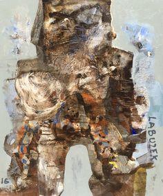 Original Paintings, Oil Paintings, Acrylic Painting Canvas, Figurative Art, Impressionism, Saatchi Art, Lion Sculpture, Statue, Art