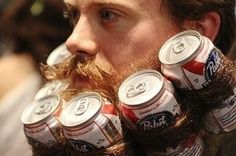 The 13 Most Hipster Things To Have Ever Happened
