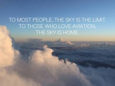 Fortis (official) Aviation, Sky, Words, Planes, Watches, Space, Inspiration, Heaven, Airplanes