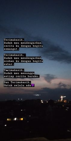 Quotes Rindu, Tumblr Quotes, People Quotes, Best Quotes, Love Quotes, Qoutes, Best Birthday Wishes Quotes, Deep Quotes That Make You Think, Cinta Quotes