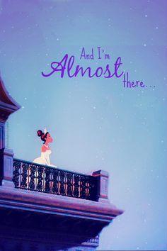 trendy quotes disney princess tiana trendy quotes disney princess tiana,Disney Related posts:harry+potter+jokes+for+kids Disney Pixar, Walt Disney, Disney Nerd, Disney Animation, Disney And Dreamworks, Disney Magic, Tiana Disney, Disney Princesses, Princesa Tiana