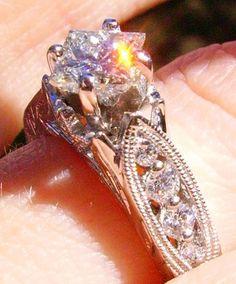 MY ring =)