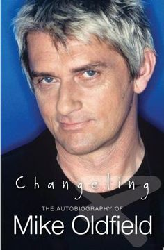 Buy Changeling: The Autobiography of Mike Oldfield by Mike Oldfield and Read this Book on Kobo's Free Apps. Discover Kobo's Vast Collection of Ebooks and Audiobooks Today - Over 4 Million Titles! New Age Music, My Music, Carrara, Mike Oldfield, Why Read, Nonfiction, Pop Culture, Audiobooks, Musicals