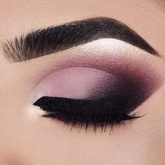 Top 15 maquiagens para inspiração da @swetlanapetuhova