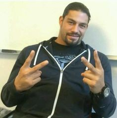 @RomanReignsNet Happy Birthday. God Bless. Have A Blast And Enjoy Your Day..