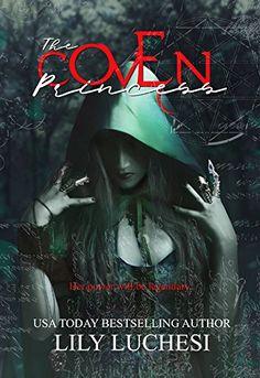 The Coven Princess (The Coven Series Book 1) CHBB Publishing https://www.amazon.com/dp/B07B5PC8L7/ref=cm_sw_r_pi_awdb_t1_x_BpbOAbP523Y98