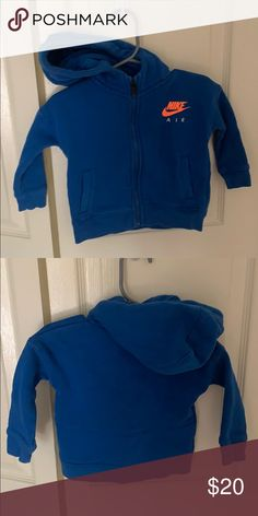 No defects Nike Jackets & Coats : Nike baby boys hoodie Worn gently. No defects Nike Jackets & Coats Baby Boys, Kids Boys, Plus Fashion, Fashion Tips, Fashion Design, Fashion Trends, Boys Hoodies, Nike Jacket, Coats