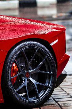Lamborghini #upclassinternational, #luxury, #cars