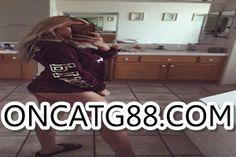 플레이텍 ✈️【 ONCATG88.COM 】✈️ 플레이텍플레이텍 ✈️【 ONCATG88.COM 】✈️ 플레이텍플레이텍 ✈️【 ONCATG88.COM 】✈️ 플레이텍플레이텍 ✈️【 ONCATG88.COM 】✈️ 플레이텍플레이텍 ✈️【 ONCATG88.COM 】✈️ 플레이텍플레이텍 ✈️【 ONCATG88.COM 】✈️ 플레이텍플레이텍 ✈️【 ONCATG88.COM 】✈️ 플레이텍플레이텍 ✈️【 ONCATG88.COM 】✈️ 플레이텍플레이텍 ✈️【 ONCATG88.COM 】✈️ 플레이텍플레이텍 ✈️【 ONCATG88.COM 】✈️ 플레이텍플레이텍 ✈️【 ONCATG88.COM 】✈️ 플레이텍플레이텍 ✈️【 ONCATG88.COM 】✈️ 플레이텍플레이텍 ✈️【 ONCATG88.COM 】✈️ 플레이텍플레이텍 ✈️【 ONCATG88.COM 】✈️ 플레이텍플레이텍 ✈️【 ONCATG88.COM 】✈️ 플레이텍플레이텍 ✈️【 ONCATG88.COM 】✈️ 플레이텍
