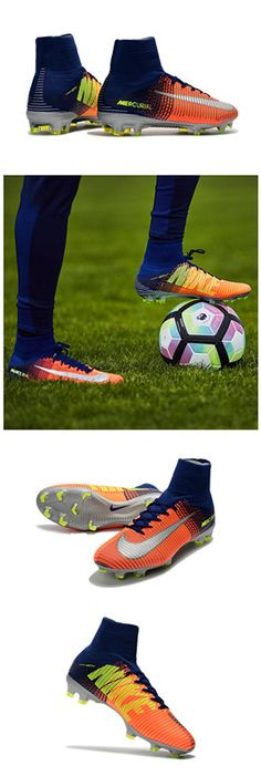114 Best Nike Mercurial Superfly images  4746a330a4aee