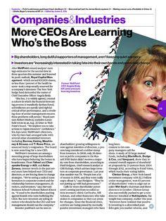 Bloomberg BusinessWeek magazine.