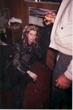 Duff McKagan!!!