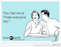 your ecards | Tumblr