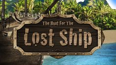 iPhone App The Lost Ship | Games | Puzzle | ***** | 4  | $0.99 NOW FREE | ** Free for a limited time, get it today!Embark on your own treasure hunt in this beautifully designed classic point and cli