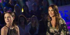 Grande Fratello Vip: Asia Nuccetelli ospite di Silvia Toffanin a Verissimo