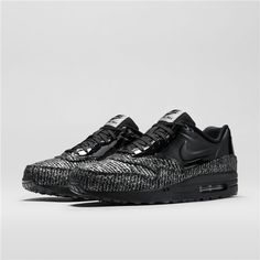 8 mejores imágenes de Sneakers! | Nike shoes, Nike air max