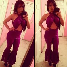 49 Best Selena Costume Ideas Images Queen Selena Costume Selena