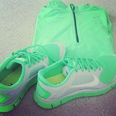 . Nike Shoes | #Nike #Shoes Fre