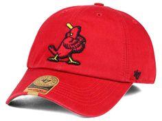 Cardinals Jersey, Snapback, Baseball Hats, Cap, Shopping, Baseball Hat, Baseball Caps, Snapback Hats