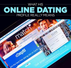high income dating website