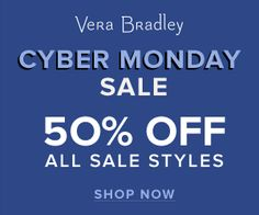 3ef3e5cdfe5 1648 Best Shopping Deals: Holiday, Black Friday, Cyber Monday images ...