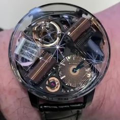 Amazing Watches, Cool Watches, Rolex Watches, Stylish Watches, Luxury Watches For Men, Patek Philippe, Gentleman Watch, Magical Jewelry, Watches Photography