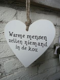 tekstharten | kri-eet-home-inspirations