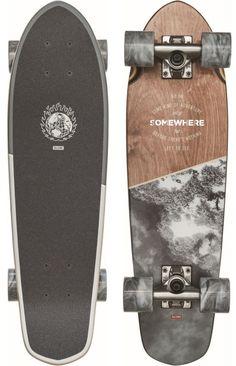 Skateboard Deck Size Chart – Deck for Houses Longboard Cruiser, Cruiser Skateboards, Cool Skateboards, Globe Longboard, Skateboard Deck Art, Skateboard Design, Skateboard Girl, Skateboard Tattoo, Surfboard Art