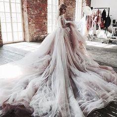 We must stop lusting over #Pinterest dresses...