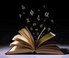 Check out this Wonder of the Day... Do You Know the Greek Alphabet?