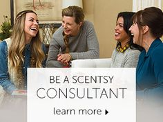 """Hey Scentsy fans! Interested in learning more about why I chose Scentsy? """"Like"""" this post and I'll share  my story with you. Do you have friends that you think would be interested in learning more about this  great opportunity? Simply """"share"""" this post with them or tag them in the comments.   I don't recruit people, I add family members ❤️"""