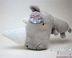 The Official Wong Fu Productions Store Wong Fu Productions, Awkward Animals, Get Off My Lawn, Kawaii Plush, Save The Day, Garden Theme, Plushies, Dinosaur Stuffed Animal, Cool Stuff