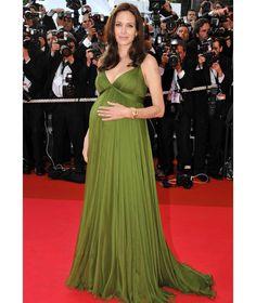 Dicas para madrinhas e convidadas grávidas - Portal iCasei Casamentos