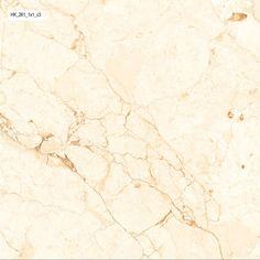 HK217_C3 1000x1000 (40x40) Glossy MAR Porcelain Tiles Series