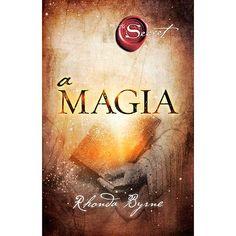 O poder udio livro completo rhonda byrne audiobooks livro a magia submarino fandeluxe Image collections