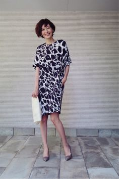 wardrobe と男前 の画像|田丸麻紀オフィシャルブログ Powered by Ameba