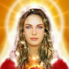 Ascended Lady Master Nada tutors souls in mastering these qualities in the solar-plexus chakra and helps them prepare to receive the Holy Spirit's gifts of speaking in tongues and interpretation of tongues. In addition, she is known as the unifier of families and twin flames. The word Nada means the voice of the silence, and also a receding of the personality into the nothingness, giving way to the Christ Self.  http://www.lightascension.com/arts/Ascended%20Master.htm