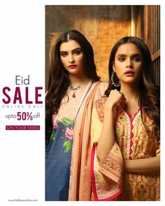 Stylish Dresses, Eid, Sari, Fashion, Saree, Moda, Elegant Dresses, La Mode, Fashion Dresses