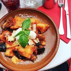 Des produits simplement bons et préparés avec amour ça donne ça   #prestofresco #italianfood #italien #pasta #pizza #restaurantitalien #mangeritalien #gourmand #gastronomie #food #cucinaitaliana #italiancuisine