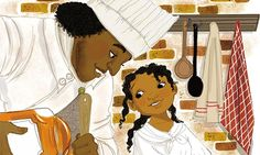 The real censorship in children's books: smiling slaves is just the half of it  Why aren't free speech organizations as concerned with the exclusion of writers of color from the publishing marketplace as they are about the censorship of one racist children's book?