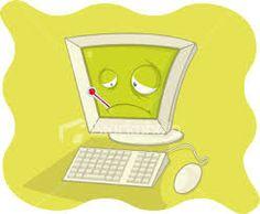 http://de.fixpcthreats.com/entfernen-sie-myemailsupport-co-popup-ads-vollstandige-loschung-process Myemailsupport.co popup ads ist sehr ärgerlich und gefährlicher Virus. IT immer zeigt gefälschte sponsored Links und anzeigen die mit populäre Suchmaschine verbunden ist. Weitere Informationen, besuchen Sie uns zu erfahren