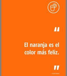 Del libro Economía Naranja, encontramos esto!!! #pixtoome #app #naranja North Face Logo, Mood, Marketing, Orange, Awesome, Happy, Creative Industries, Make It Happen, Vitamin C