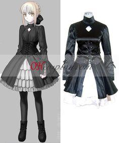 Resultado de imagen para vestidos de anime cosplay