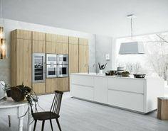 Fresh K chen vielfalt modelle oliven holz interessant dekorative elemente