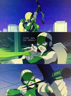 Artemis Crock~Every Girl For Herself Young Justice Season 4, Artemis Young Justice, Martian Man, Justice League Marvel, Artemis Crock, Superhero Family, Man Hunter, Dc Comics Heroes, Love Is Comic