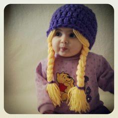 OMG! so darn cute!! ;)