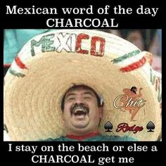 Twisted Humor, Funny Quotes, Funny Pics, Funny Stuff, Mexican Words,  Mexicans, Smile, Book Jacket, Belly Laughs