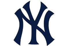 "everyone always says ""yankees suck"" or I'm a front runner or ask why I love the yankees...the yankees gave me and an amazing man a bond that will live forever even though he is now gone. enjoy watching our boys playing in the best seat in the house, I'll join you at a game someday.. <3 rip mgm"